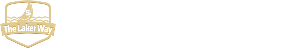 Skaneateles School District