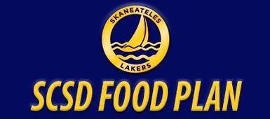Skaneateles CSD Launches Food Program During School Closure